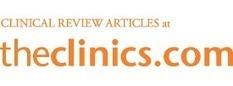 Neuromonitoring for Scoliosis Surgery | Little Syringe Big Syringe | Scoop.it