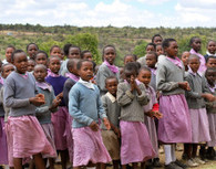 Kenya: Defying culture for Education | Culture in Education | Scoop.it