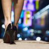 Women Shoes Addiction