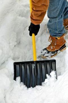 SNOW PLOWING | SNOW PLOWING | Scoop.it