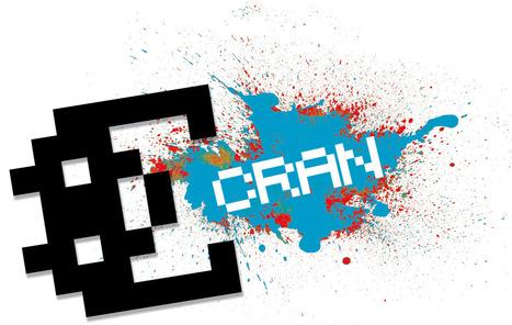 éCRAN 2012, festival de création artistique numérique  | Actualité Culturelle | Scoop.it