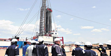Oil and gas explorers in Kenya forecast a rise in licensing fees | Kenya Civil Society Platform on Oil and Gas | Scoop.it