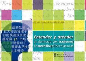 Orientagades Blog | Orientación educativa | Scoop.it