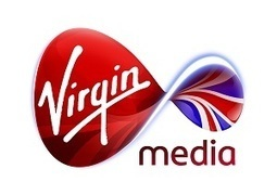 Virgin media | seo | Scoop.it