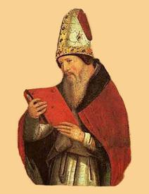 286940815.jpg (250x325 pixels)   historia de la iglesia by alvaro pepunto y kevin pepino   Scoop.it