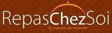 Au Tour d´ailleurs- voyage culinaire et exotique dans le monde créole | r | Scoop.it