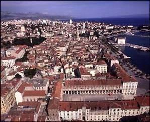 Izgradnja strategije je prioritet | Hrvatska zora | Scoop.it