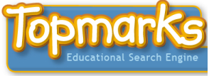 Topmarks Education: teaching resources, interactive resources, worksheets, homework, exam and revision help | Educational Technology Integration K-12 | Scoop.it