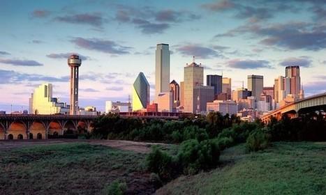 10 most affordable cities for renters - MSN Real Estate | Joe Siegel Denver | Scoop.it
