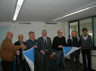 Associazione Sportiva Circolo Nautico di Bellaria Igea Marina   Nautica-epoca   Scoop.it