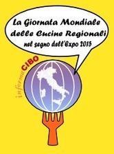 Al via la Giornata Mondiale delle Cucine Regionali italiane - Italia chiama Italia | Ristorante sul lago in Valganna, Varese | Scoop.it