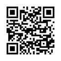 Preguntas Frecuentes sobre Códigos QR. FAQS | REALIDAD AUMENTADA Y ENSEÑANZA 3.0 - AUGMENTED REALITY AND TEACHING 3.0 | Scoop.it
