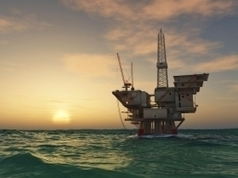 UK's first oil and gas decommissioning degree launched | News | The University of Aberdeen | IELTS, ESP, EAP and CALL | Scoop.it