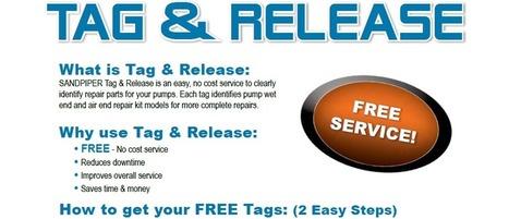 Pump replacement parts for pumps, motors, pump control panels & accessories   Pumps   USA   Scoop.it