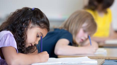Residential schools mandatory in Alberta K-12 curriculum - Maclean's | Leadership, Innovation, and Creativity | Scoop.it