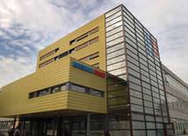 'Onderzoek Kenniscentrum Hogeschool Utrecht excellent' - Nationale Onderwijsgids   Honours op de HU (Hogeschool Utrecht)   Scoop.it