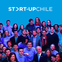 Startup Chile announces its eighth batch including 5 Indian startups   News Portal   Scoop.it