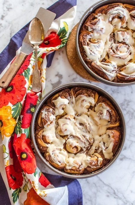 The Nicest Thing You Can Do for Your Thanksgiving Host — Be a Good Guest | ♨ Family & Food ♨ | Scoop.it