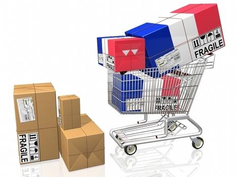 Timides innovations dans l'emballage pour l'e-commerce | Innovation | Scoop.it