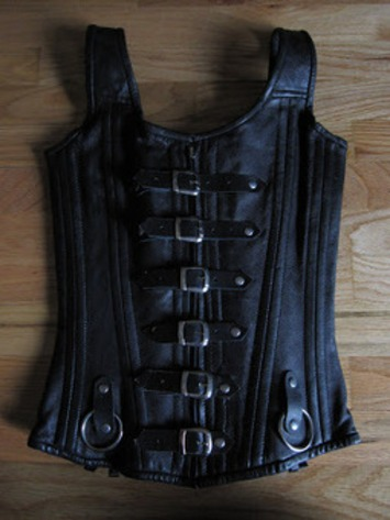 Corsets for Sale: I'm selling off all my corsets at a great deal! | Lingerie Love | Scoop.it