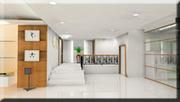 Carpet Cleaner Ltd | Carpet Cleaner | Scoop.it