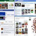 Réseaux sociaux et Apprentissage des langues - FLE KALEIDOSBLOG | TICE et Enseignement | Scoop.it