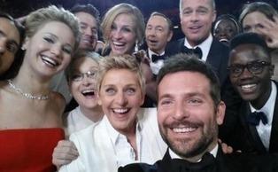 Smile, You're on Social Media | Social Mediology | Scoop.it