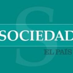 El Consejo de Estado cuestiona la equidad del modelo de becas de Wert   Partido Popular, una visión crítica   Scoop.it