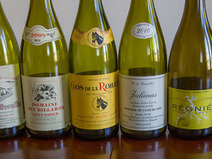 The Serious Eats Guide to Cru Beaujolais | Serious Eats: Drinks | Cooking and Drinking | Scoop.it