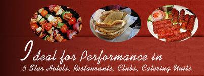 Tandoor Manufacturers,Exporters of Tandoors India,Tandoors,Indian Tandoors,Suppliers Clay Tandoor,Mild Steel Drum Tandoor,Square Drum Tandoor,Steel Round Drum Tandoor | Husligt | Scoop.it