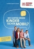 SCHAU HIN! Wegweiser für mobile Medien veröffentlicht | Unterrichtsideen ICT | Scoop.it