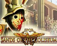 Sands of the coliseum | TankGames | Scoop.it