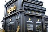 Area bars sued for lack of music licenses | Kill The Record Industry | Scoop.it