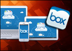 Box Goes CRM with Salesforce Integration - NewsFactor Network | Enterprise Resource Planning (ERP), CRM Software Solutions Singapore | Scoop.it