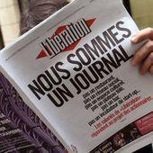 Ledoux : Libération «n'appartient pas aux journalistes. On n'est pas en Union soviétique» | Les médias face à leur destin | Scoop.it