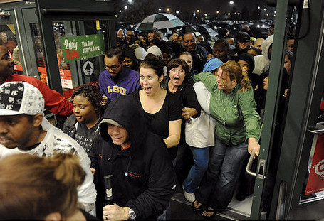 15 Black Friday tips that could save your life | It's Show Prep for Radio | Scoop.it