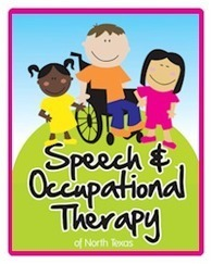 Occupational therapy richardson tx - Speech & Occupational Therapy | Richardson Occupational Therapy | Scoop.it