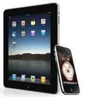 iPads/iPods inEducation | Using iPad's in the Classroom | Scoop.it
