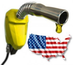 Energy Independence for America Is a Worthy Goal — But It's a Death Wish If We Do It with Oil & Gas | Climate change challenges | Scoop.it