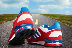 L'Inbound Marketing : un marathon plutôt qu'un Sprint? | L'inbound marketing en révolution | Scoop.it