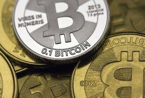 Governo dos EUA fará leilão de 50 mil bitcoins apreendidas em mercado negro | [Bitinvest] Bitcoin News - Brasil | Scoop.it