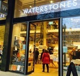 Waterstones cuts e-book deal with Kobo | Ebook and Publishing | Scoop.it