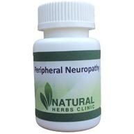Natural Herbs For Peripheral Neuropathy | Natural Herbs Clinic | Scoop.it