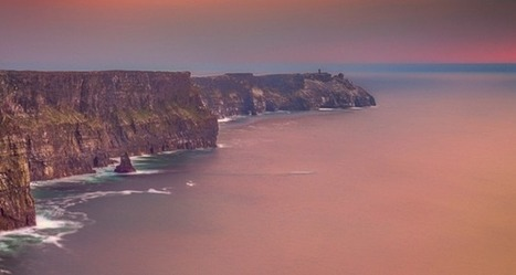 Road-tripping in Ireland | Negosentro | Ireland Travel | Scoop.it