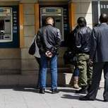 Cyprus Imposes Limits Ahead Of Bank Reopening--So much for personal property&financial security | Littlebytesnews Current Events | Scoop.it