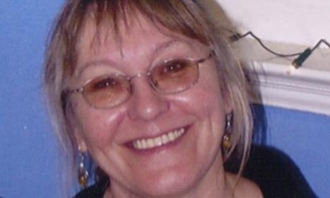 Hilary Dyter obituary | SocialAction2014 | Scoop.it