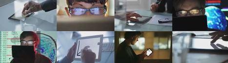 Zomercursus mediawijsheid (gratis!) - van Edx | Mediawijsheid in het VO | Scoop.it