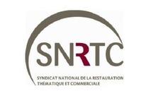 Baisse d'activité en restauration commerciale : le SNRTC alerte les pouvoirs publics | Food & chefs | Scoop.it