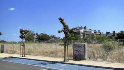 La Sareb sienta las bases de la nueva vivienda | Ordenación del Territorio | Scoop.it