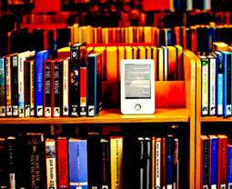 Habilidades para la lectura digital - Infotecarios   Educacion, ecologia y TIC   Scoop.it